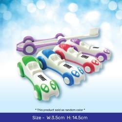 EUBOS Kids Toothbrush