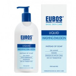 EUBOS LIQ WASHING EMUL- BLUE