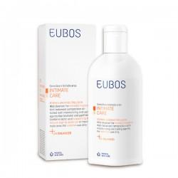 EUBOS FEMININ WASHING EMULSION 200ml